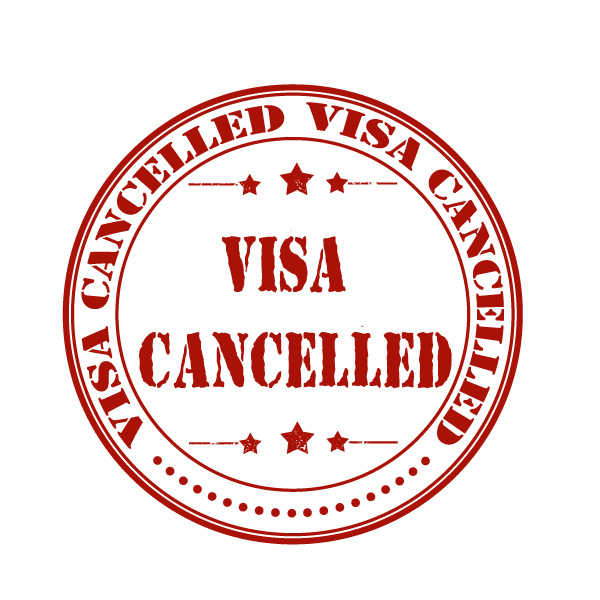 visa-cancelled