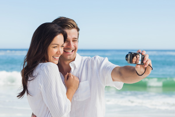Australia Partner Visa Delayed Over 210,000 Applications Still Remaining in Backlog